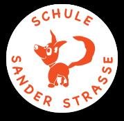Schule Sander Straße