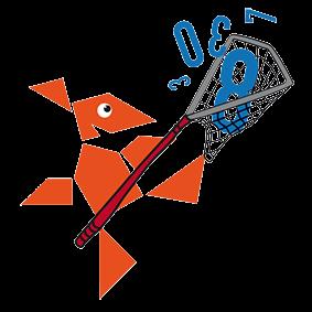 kaenguru-mathematik