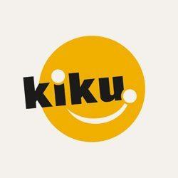 KIKU – Kinderkulturhaus Lohbrügge