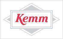 logo-kemm